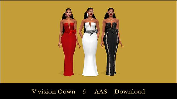 2018 V vision gown.png