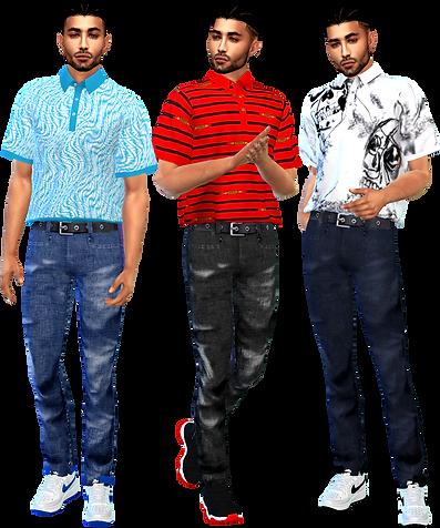 polo shirt 0621.png