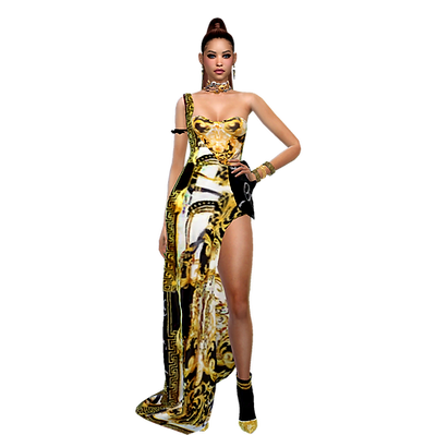 Mia Gown.png