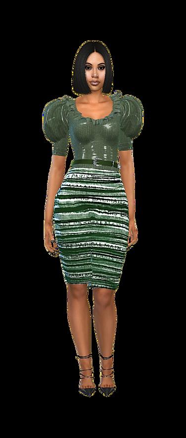 Balmain skirt 3.png