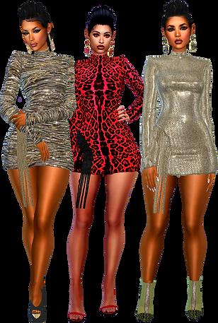 vegas mini dress 3.png