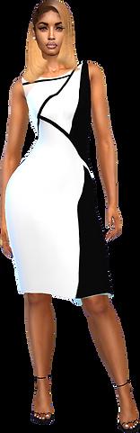 blkwht dress  2.png