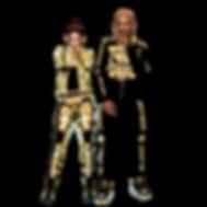 Myra & Dominick gldblk.png
