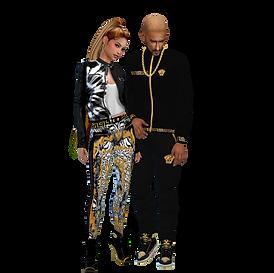 Myra & Dominick Blk.png