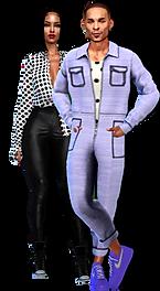 Joseph & Olivia pic 5A.png