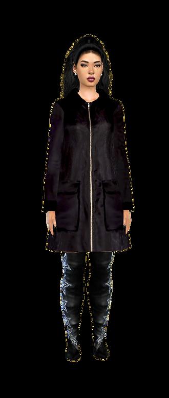 ds coat 1.png
