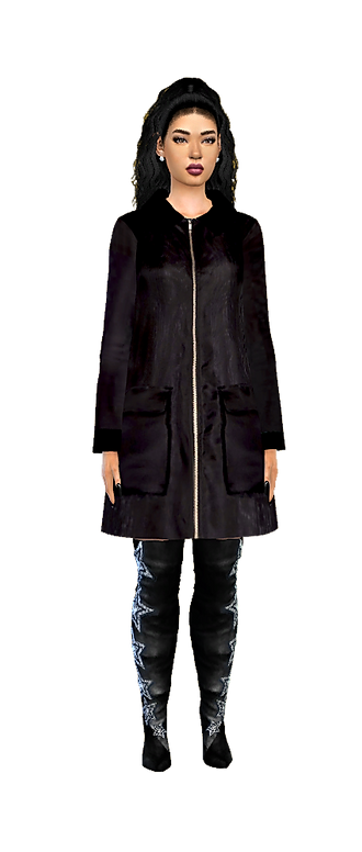ds coat 1.png