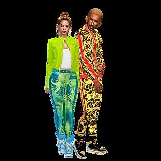 Myra & Dominick mix.png