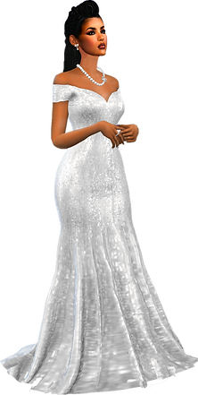 wedding dress vegas 01.png