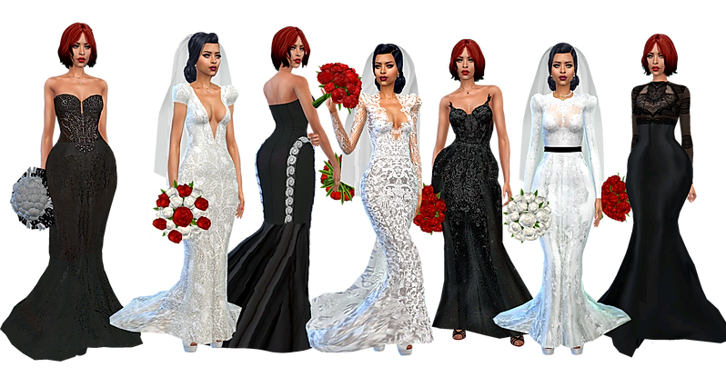 blk wht gowns.png