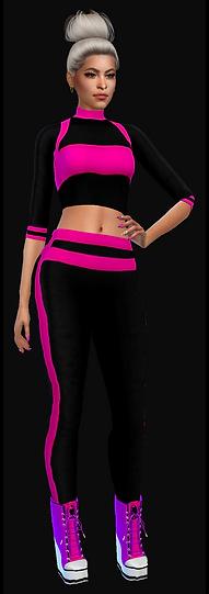 pinkblk.png
