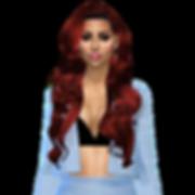 Aaliyah waves. Hair. Brandysims 7.png