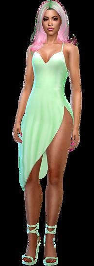 Alegra dress grn.png