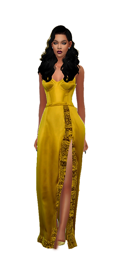 Work and Play Braz and Skirt 04.png