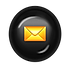 button  blk gold mail.png