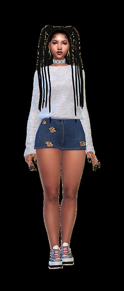Shorts 05.png