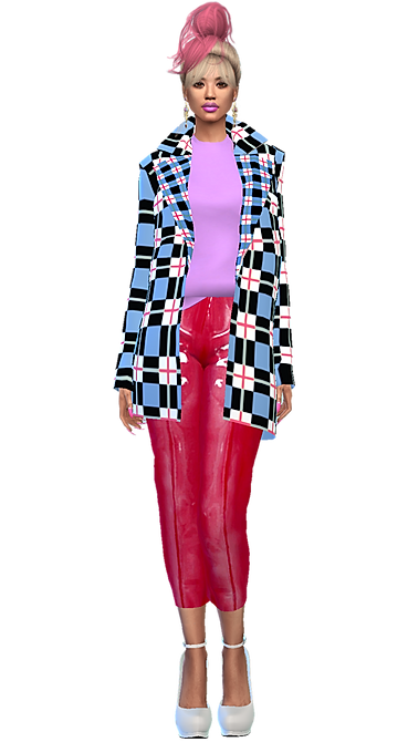 jack blouse 1.png