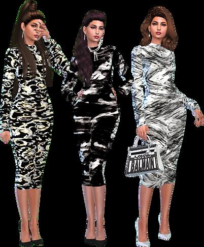 Three bw vintage dresses.png