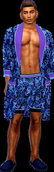 Robe shorts 03.png