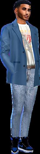 mens blu suit jack.png