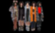 Knee length coats.png