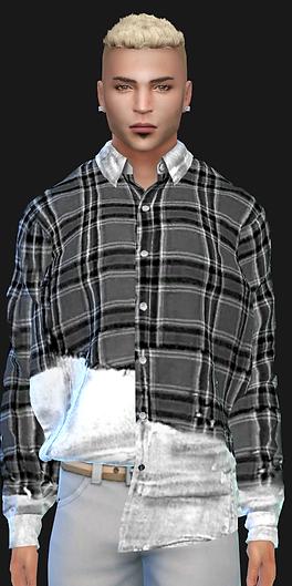 Check Shirt.png