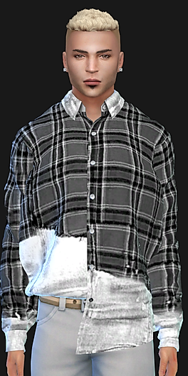 Check Shirt.png