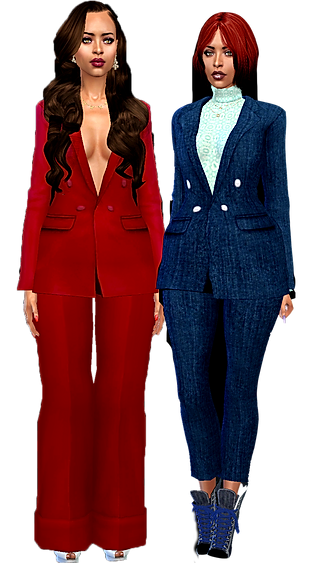 suits 01.png