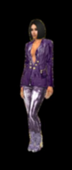 blazer f 1.png