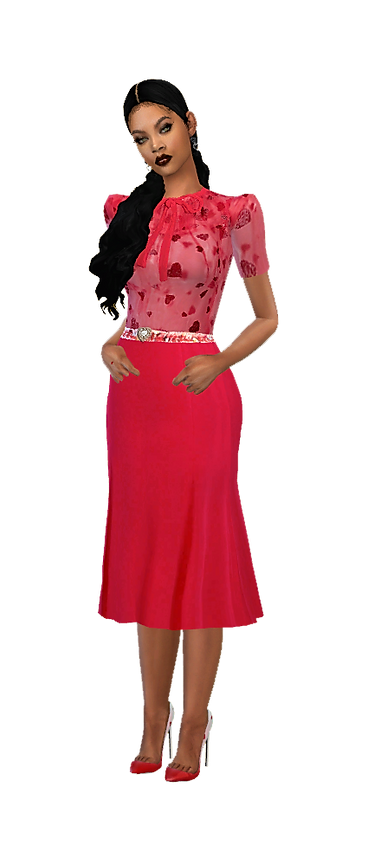red heart dress.png