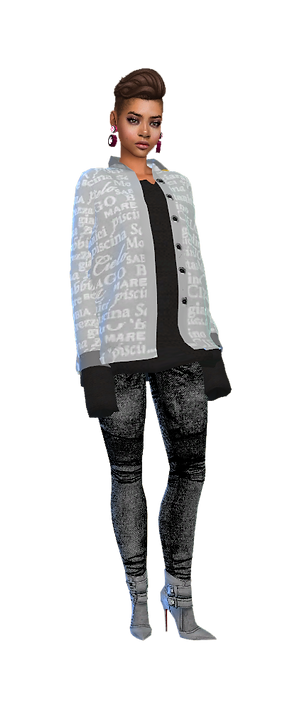 jack sweater 01.png