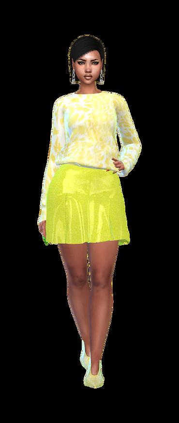 Flip skirt 02.png