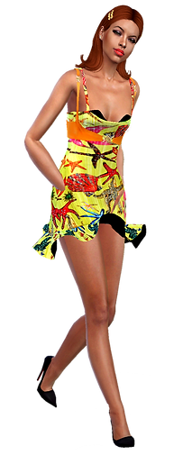 March shor dress pic 1.png