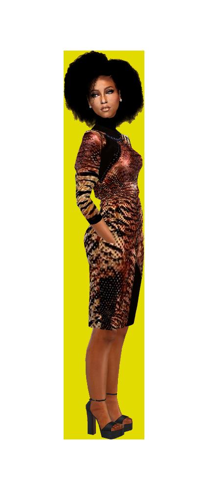 knee length dress april 1.png