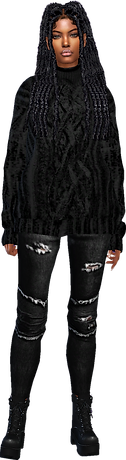 Prefall sweater f3.png