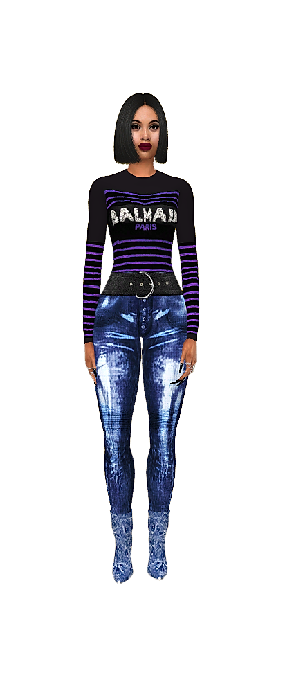 jeans 2.png