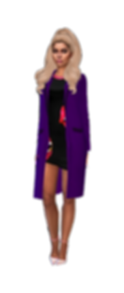 coat slyd long 2.png