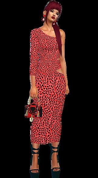 long dress 1.png