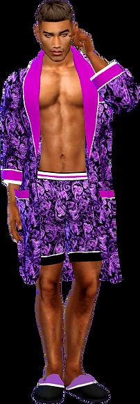 Robe shorts 01.png