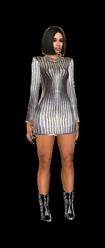 padded shld dress 1.png