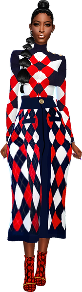 RWB skirt top.png