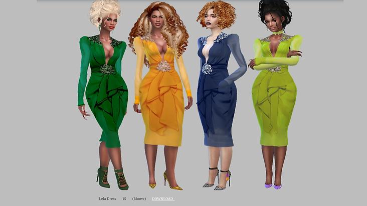 Lela dress.png