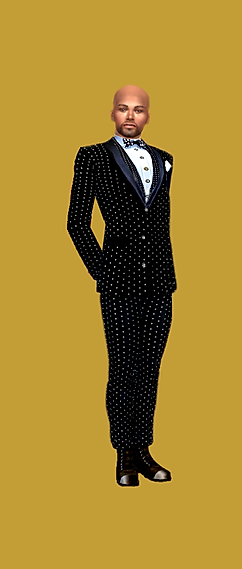 Mens suit.png