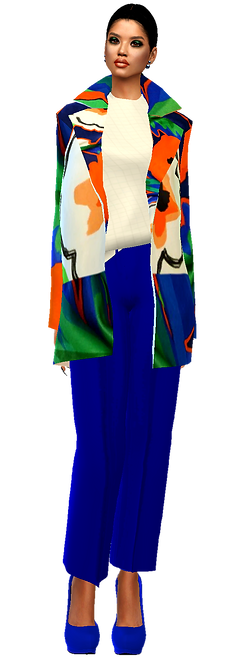 jack blouse orgn.png