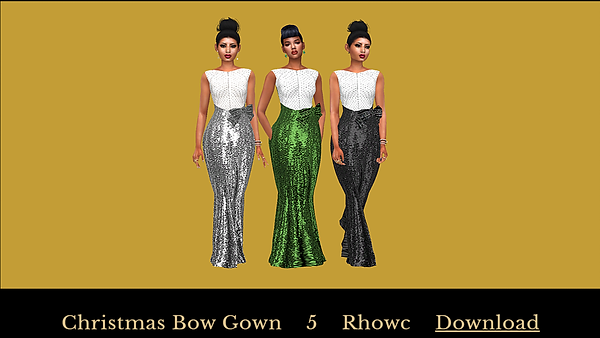 2018 christmas bos gown.png