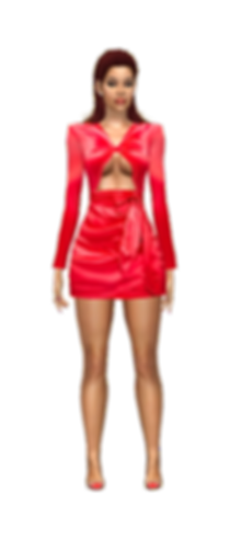 v day dress 02.png