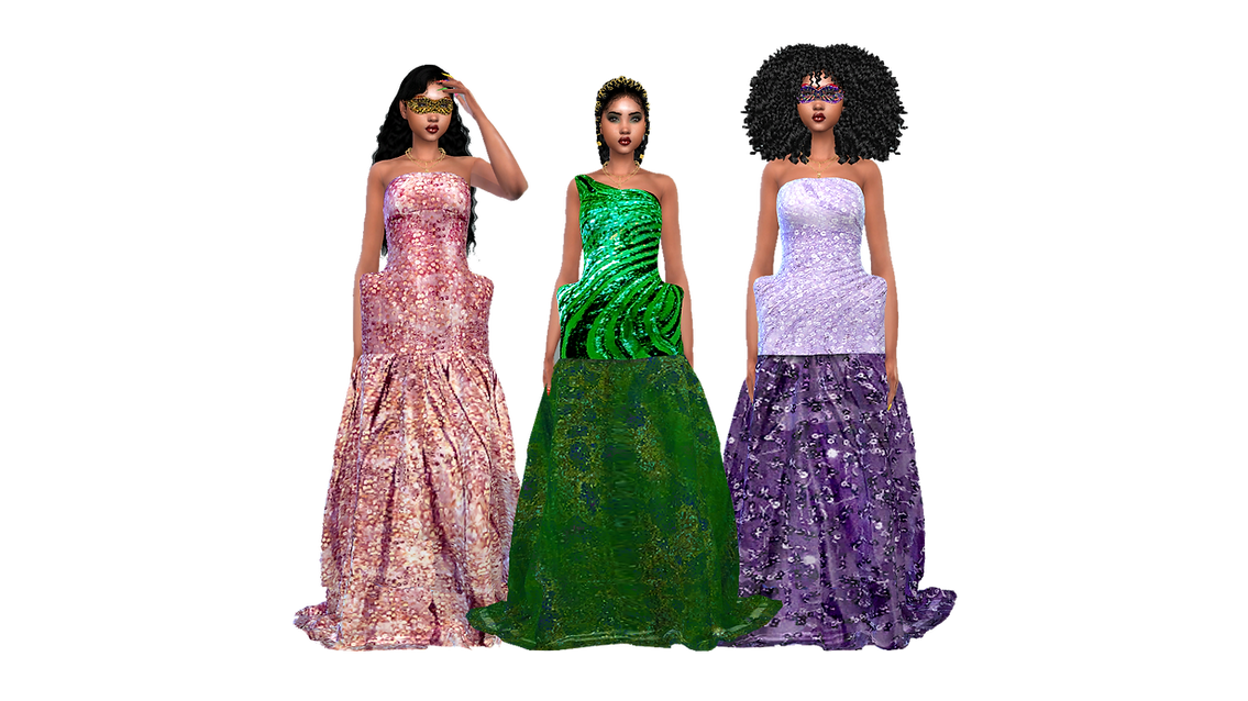 Dream one gown.png