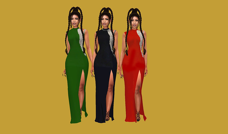 Gown w chain lt.png
