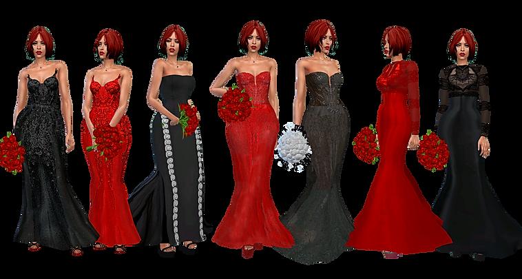 MOH dresses.png