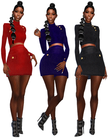 two pc sweater dress.png